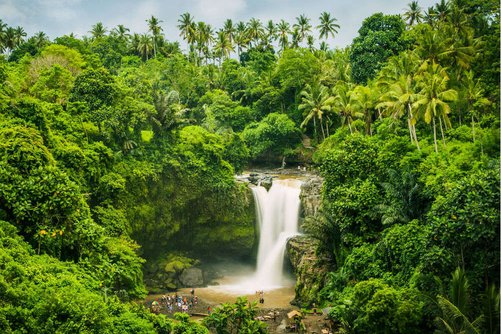 Top experiences that make Bali one of the most popular tourist destinations in the world