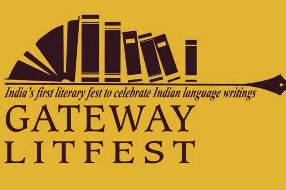 Mumbai literature festival kicks off with Aparna Sen giving the keynote address