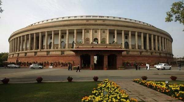 Election to 58 Rajya Sabha seats announced, polling on March 23 - Times of India