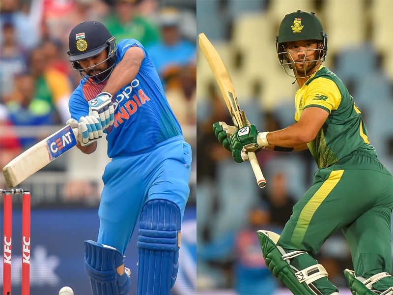 Pick the world cup 2020 live video match in india south africa