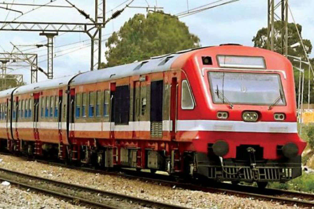 Indian Railways to operate 52 summer special trains in Eastern India