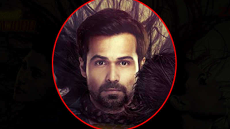 Emraan Hashmi gets cautious about his career