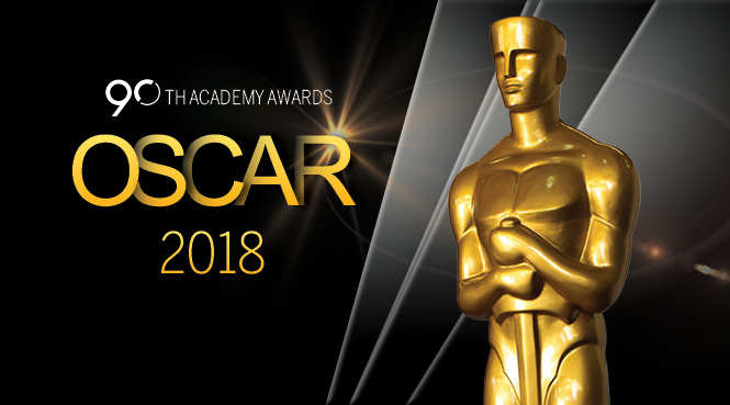 oscars 2018 live updates from the 90th academy awards
