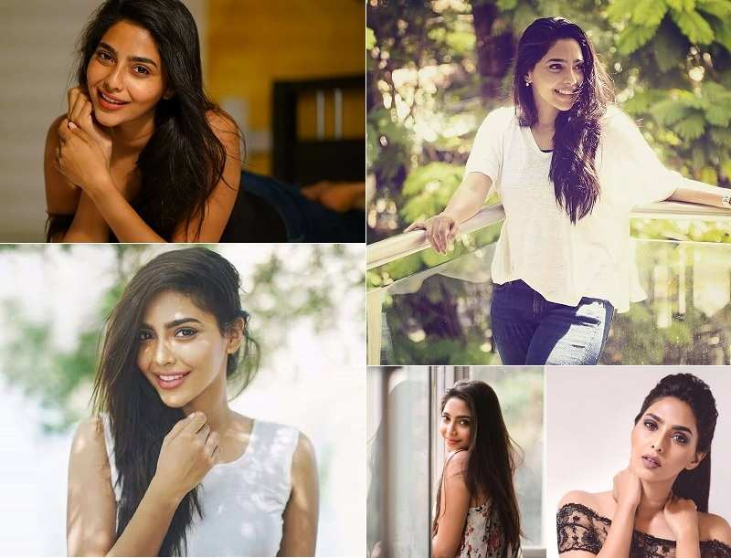 aishwarya lekshmi photos hot sexy pics of mollywood actress aishwarya lekshmi hd images of aishwarya lekshmi