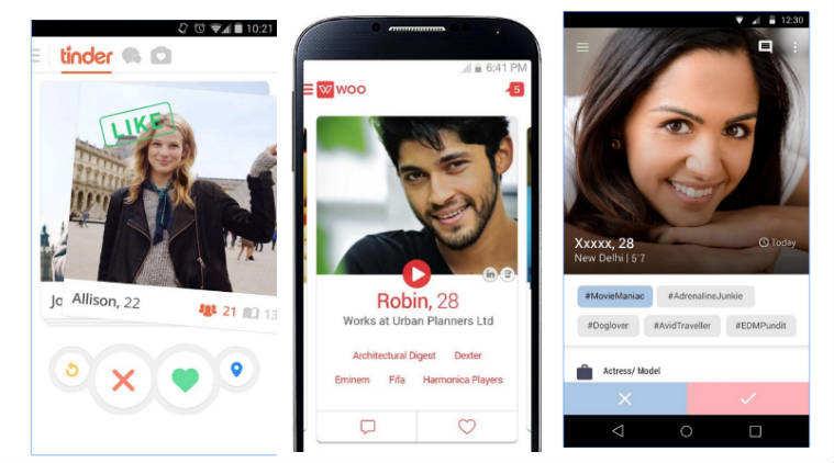 wb dating app
