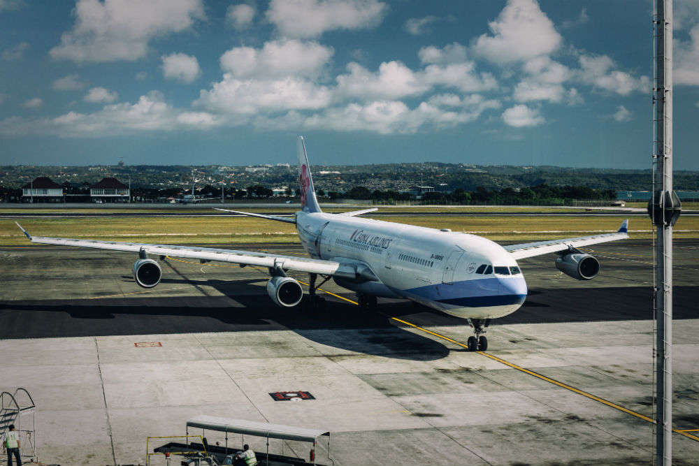 Bali Airport wins big in Airport Service Quality awards