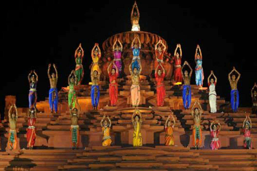 Delhi to host bigger and better Odisha Parba from March 9 to 11