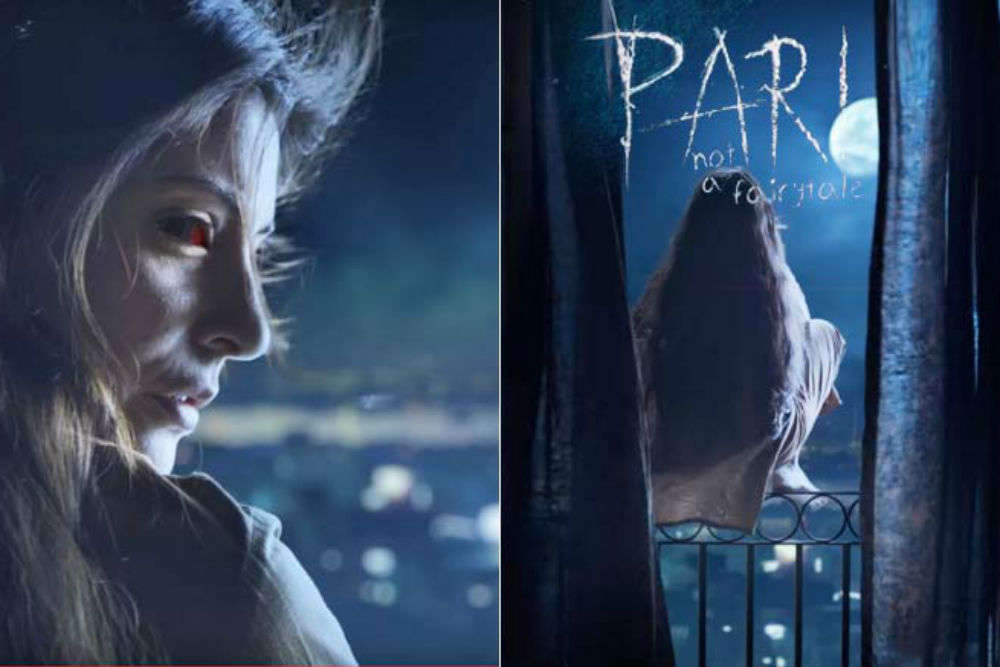 From scary Pari to classy Parineeta, Bollywood movies that best captured Kolkata's essence