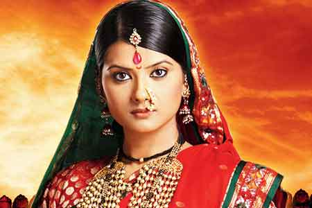 essays on rani lakshmi bai in hindi