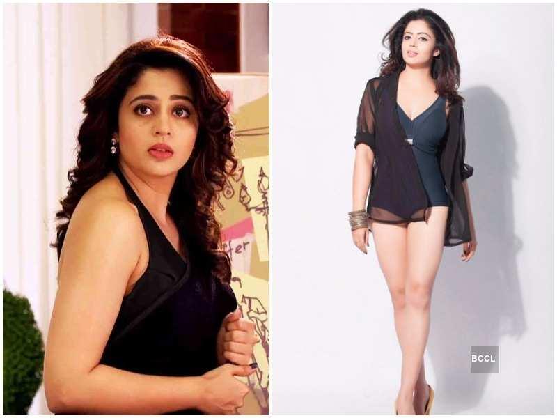 Hot and sexy hindi movie