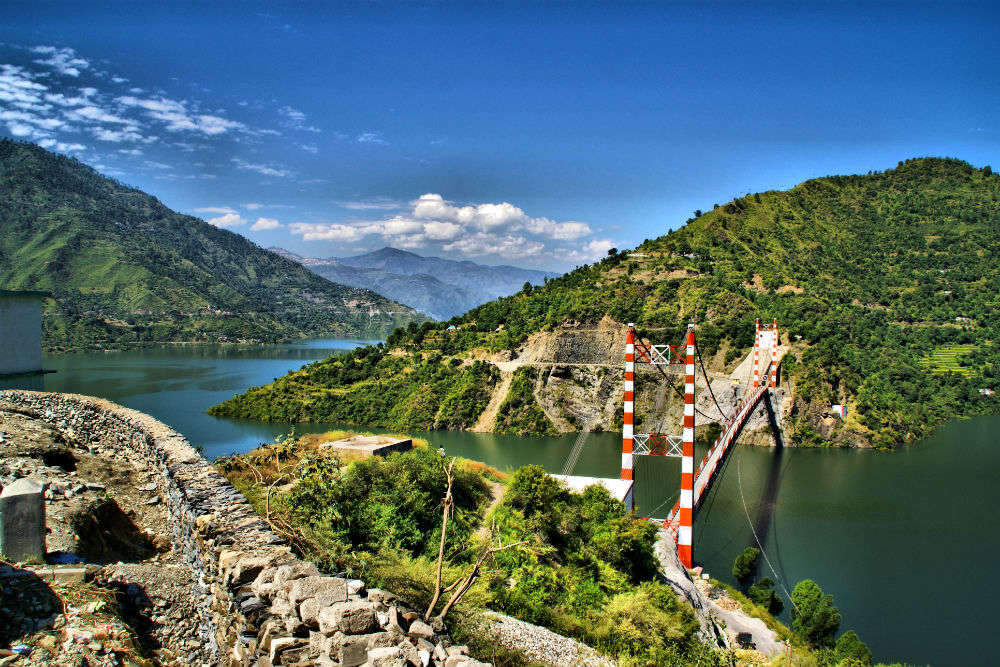 13 new thematic tourist destinations in Uttarakhand for travellers