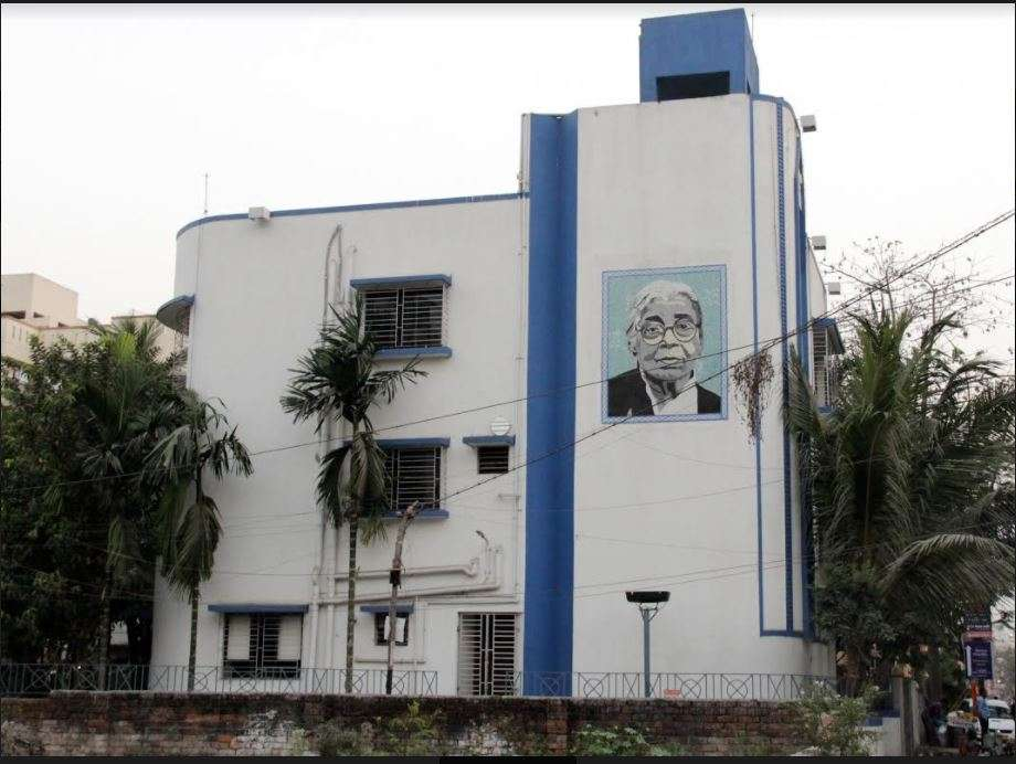 What's happening to Kolkata's Writers' Buildings? | Kolkata
