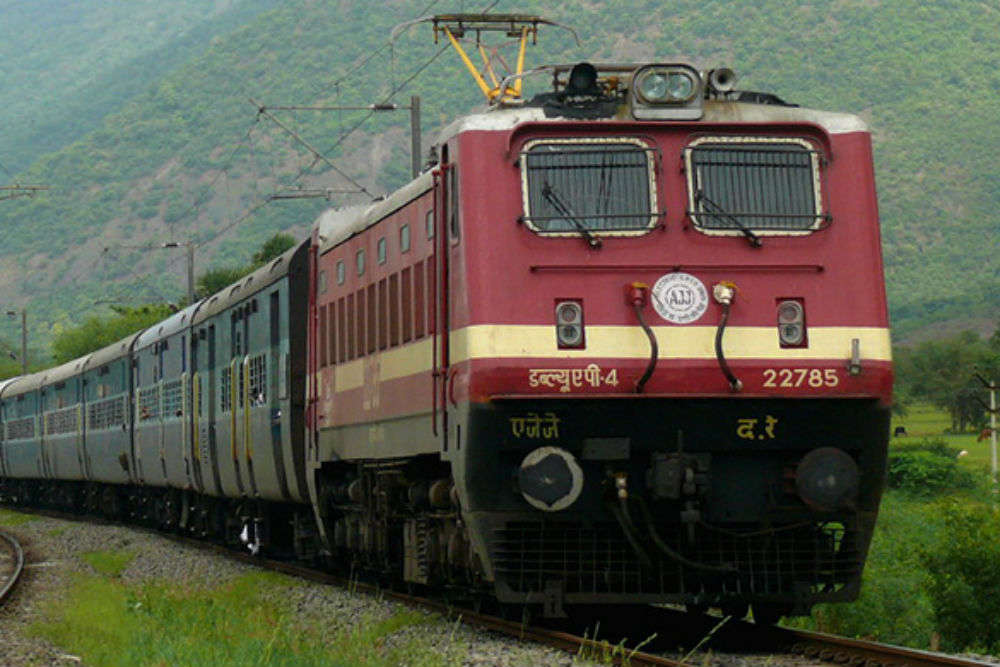 IRCTC introduces Bharat Darshan trains for summer vacation
