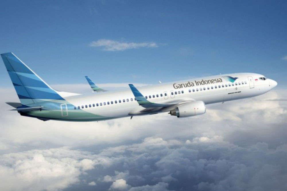 Direct Mumbai to Bali flight at 23,000 INR soon