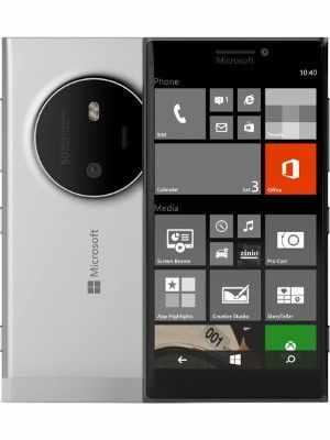Compare Microsoft Lumia 1030 vs Nokia Asha 500: Price, Specs