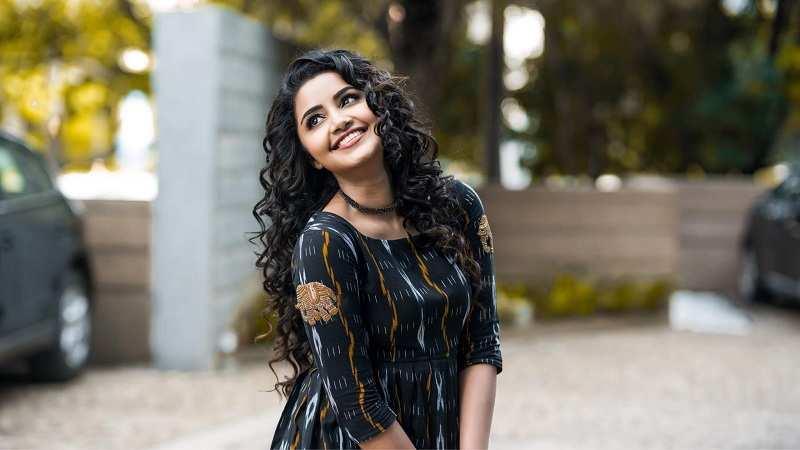Girl full sexy arab