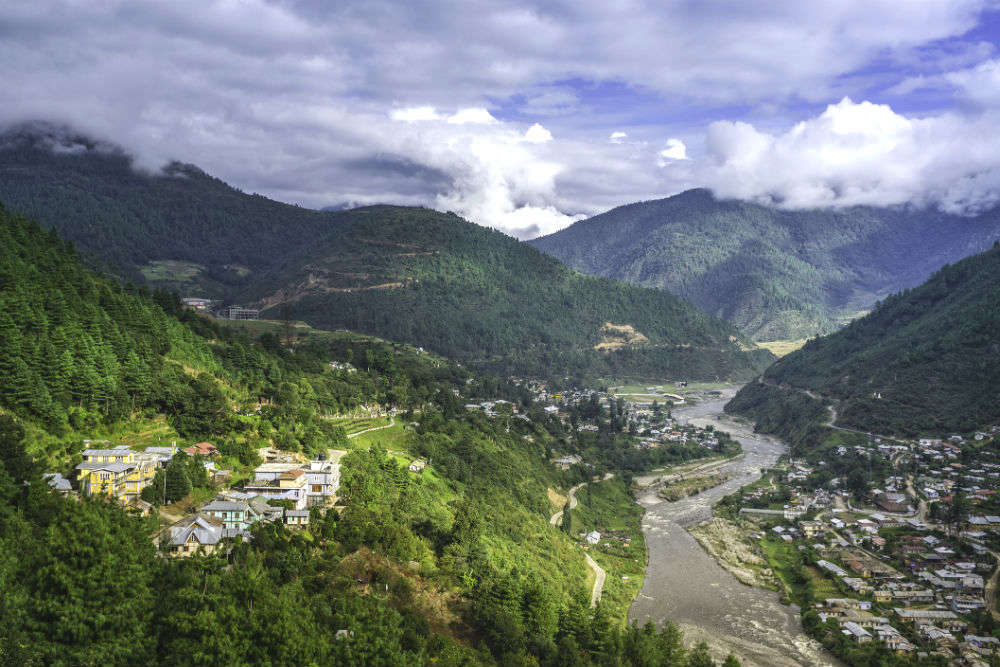 Govt plans to ease rules to increase foreign tourist arrival in Arunachal Pradesh