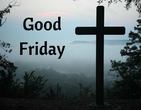 Happy good friday 2018 wishes quotes greetings messages happy good friday 2018 wishes quotes greetings messages whatsapp status m4hsunfo