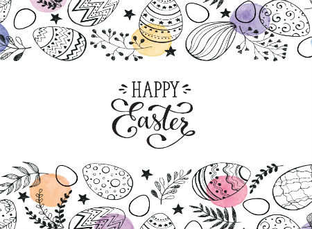 Easter 2018 wishes quotes messages poems whatsapp status gifs easter 2018 wishes quotes messages poems whatsapp status gifs images m4hsunfo