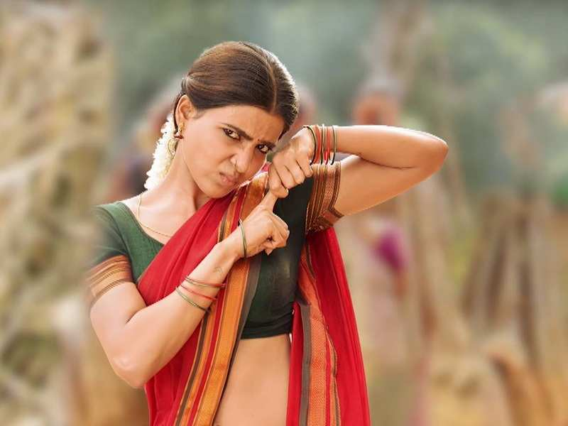 rangasthalam telugu movie free download