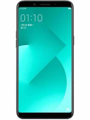Compare OPPO A83 vs OPPO A83 (2018): Price, Specs, Review | Gadgets Now