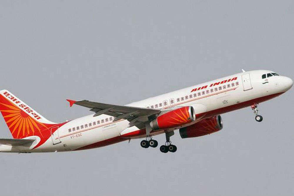 Pathankot to get direct flight connectivity with Delhi under the regional connectivity scheme