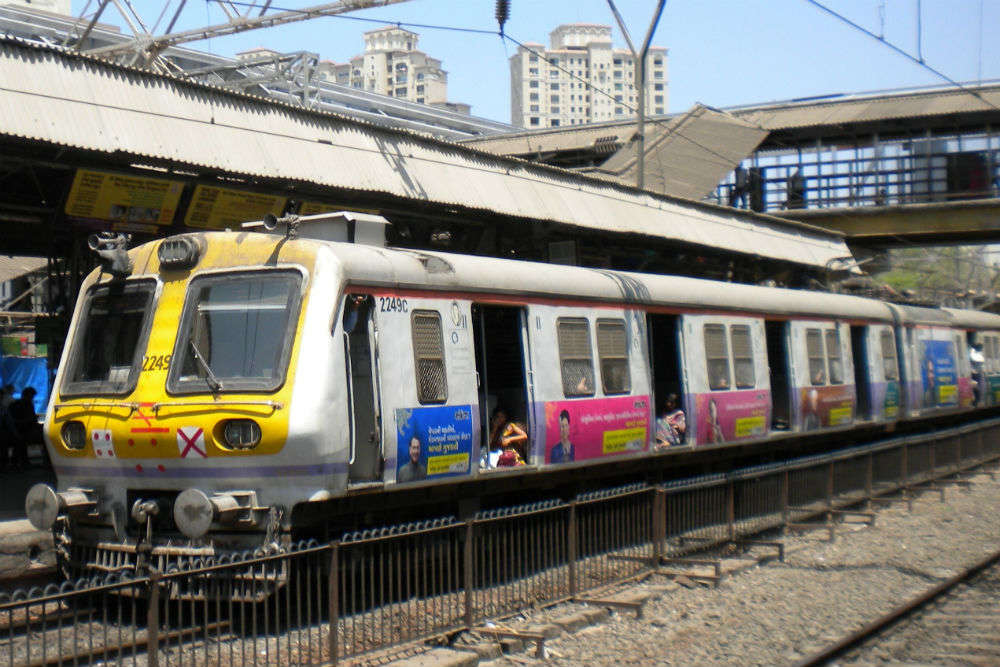 Women's special train to recommence on Panipat to Delhi route