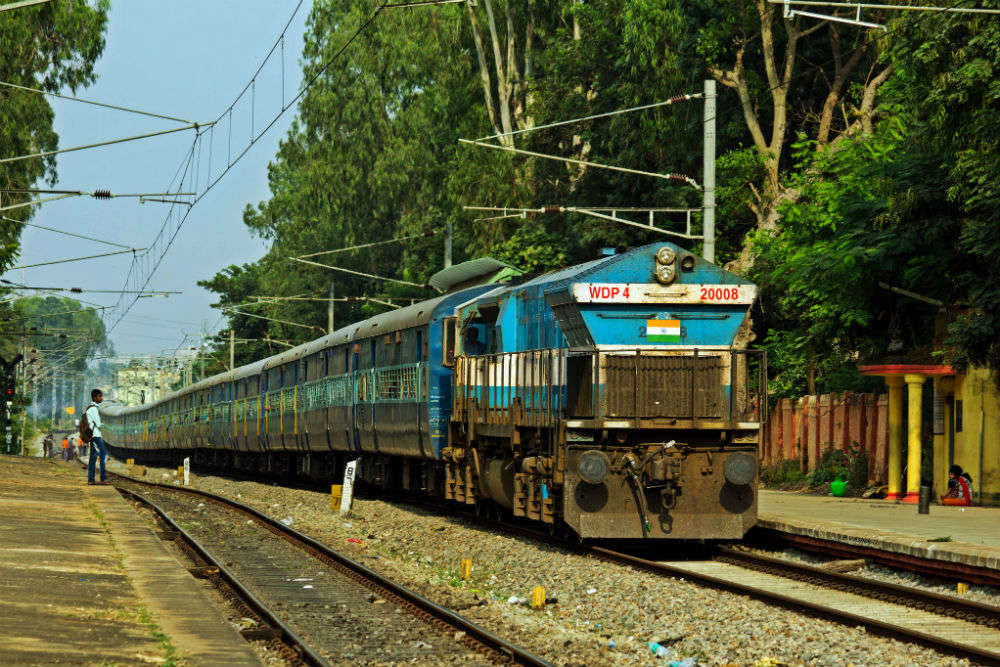 IRCTC alert: 42 Summer Special Trains to run across India by Indian Railways