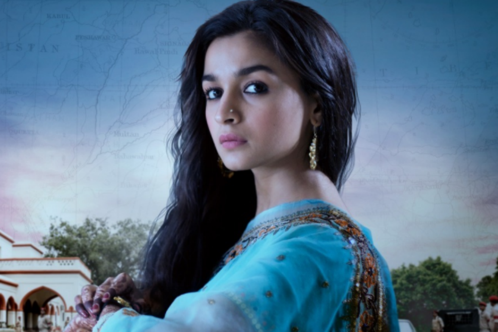 Raazi movie locations will give you a tour of heaven on earth, Kashmir