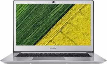 Compare Acer Spin 5 SP513-52N-58WW (NX GR7AA 007) Laptop