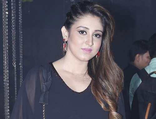 Star Jalsha Gillitv Fagun Bou