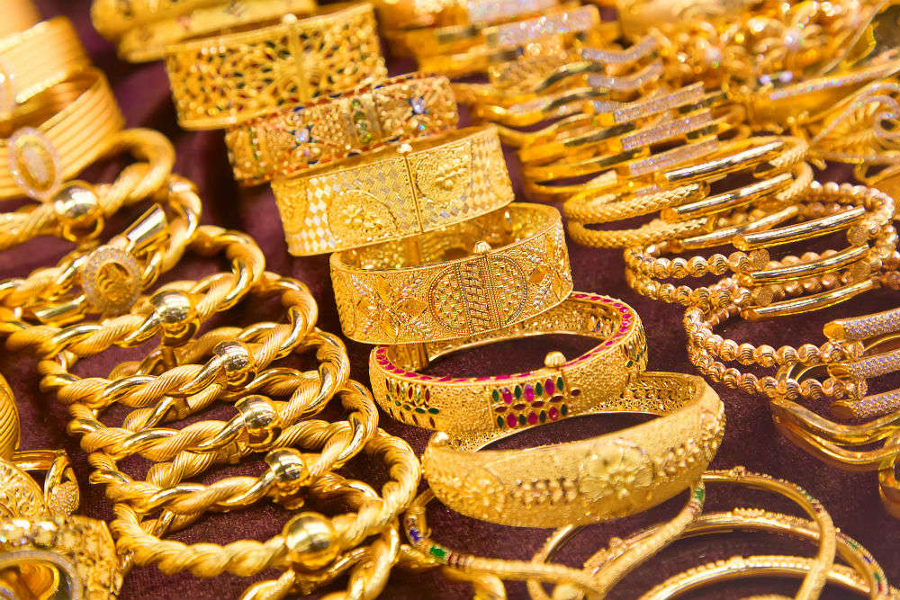 How Akshaya Tritiya is celebrated in different parts of India