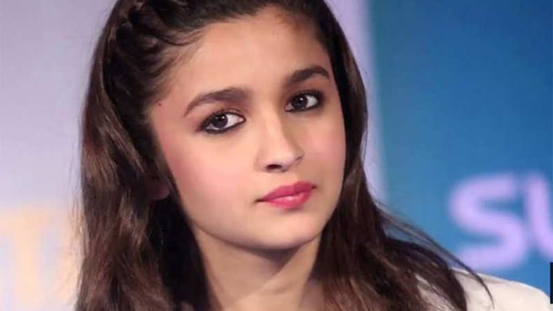 Alia Bhatt on Kathua rape case: I really hope from my heart that justice is  served