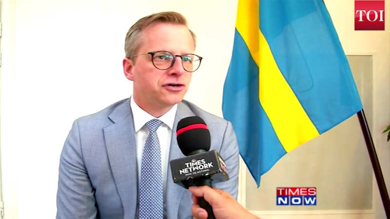 swedish-minister-michael-damberg-on-cashless-society