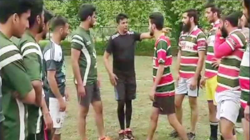 sri-lankan-rugby-coach-trains-jampk-players-during-week-long-seminar