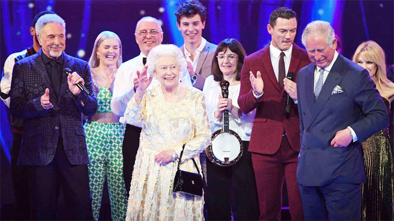 star-studded-concert-organised-on-queen-elizabeths-92nd-birthday
