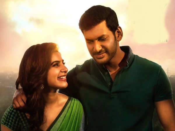 irumbu thirai movie download tamilrockers