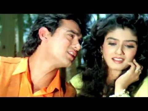 Andaz Apna Apna   Song - Elo ji Sanam Hum
