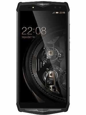 Compare Oukitel K10000 Pro vs Ulefone Power 5: Price, Specs