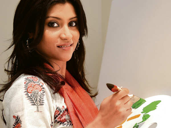 Image result for konkona sen sharma