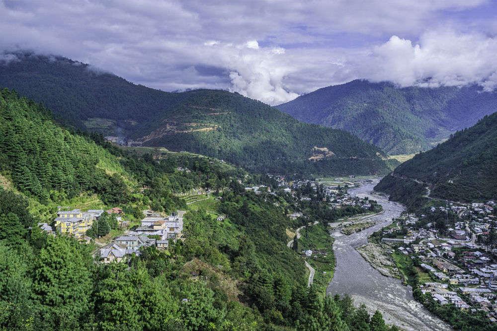 Reasons you must head to Tawang this summer