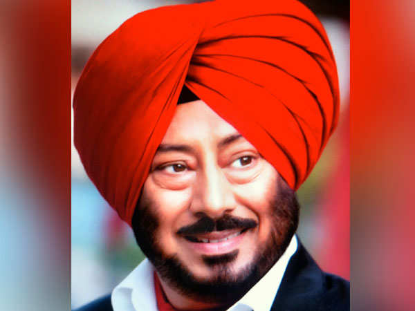 Birthday special! Jaswinder Bhalla: Famous funny dialogues