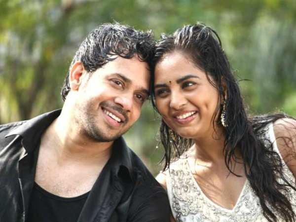 Mynaa kannada movie showtimes in bangalore dating