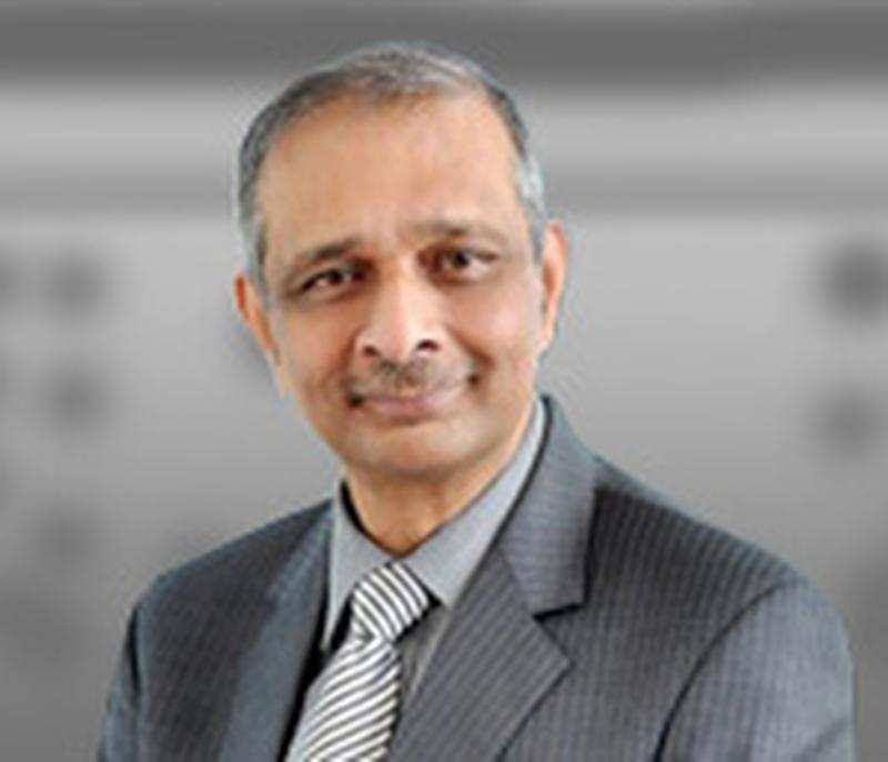 Be aware of your weaknesses for a successful career - Times of India