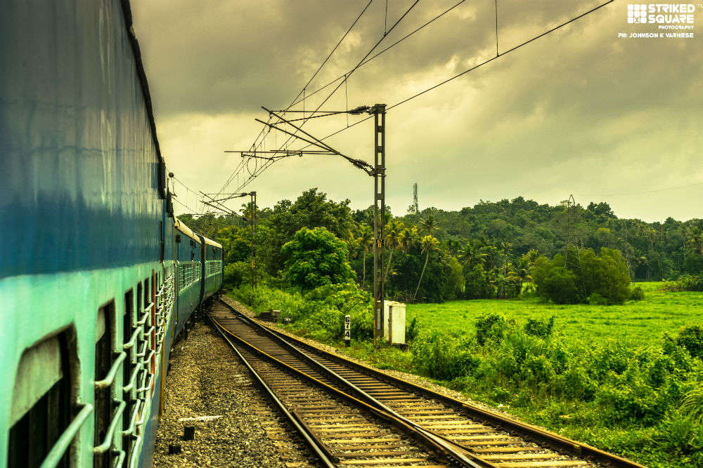 Indian Railways launches new summer special AC trains for tourists