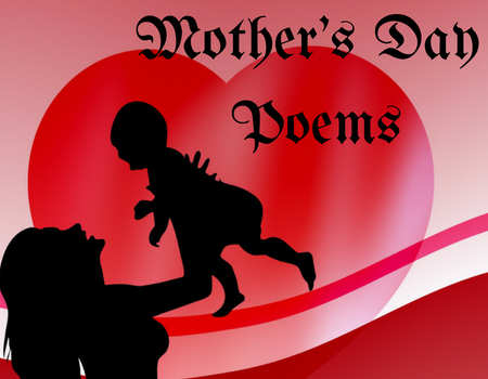 Lovely Poems Essays On Mothers Day Times Of India