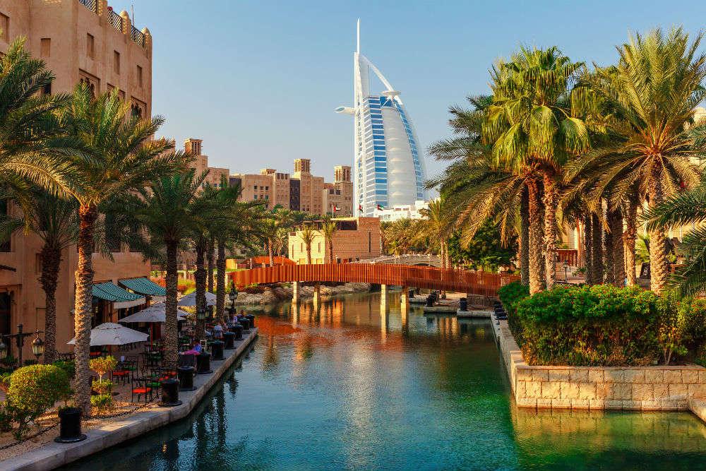 Dubai Tourism launches all-access Dubai Pass to woo tourists