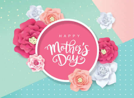 mothers day 2018 wishes quotes whatsapp status mothers day messages for all moms