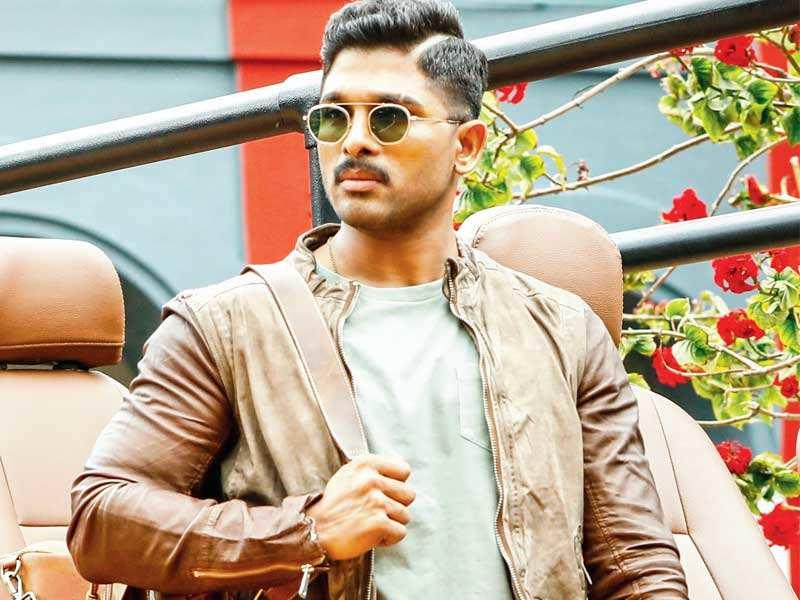 naa peru surya full hd movie hindi dubbed download filmywap
