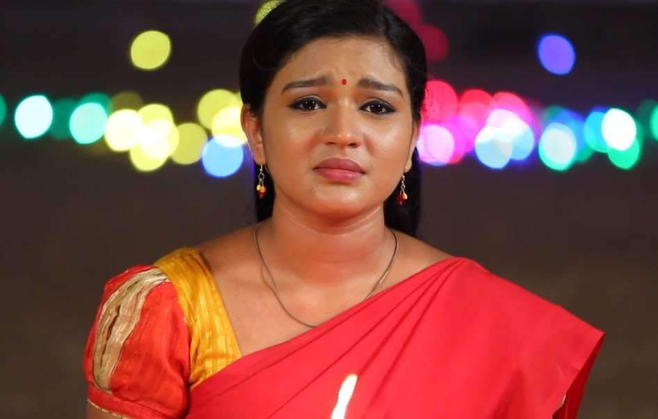 Sembaruthi: TV Serial Sembaruthi completes 150 episodes